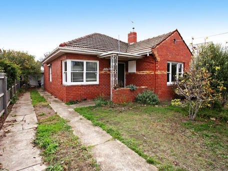 54 Ann Street, Geelong West, Vic 3218