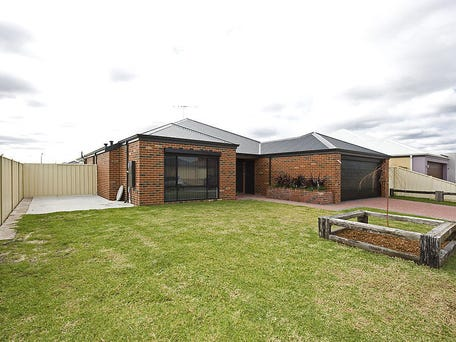 4 Cessna Way, High Wycombe, WA 6057