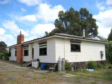 2050 East Tamar Highway, Dilston, Tas 7252