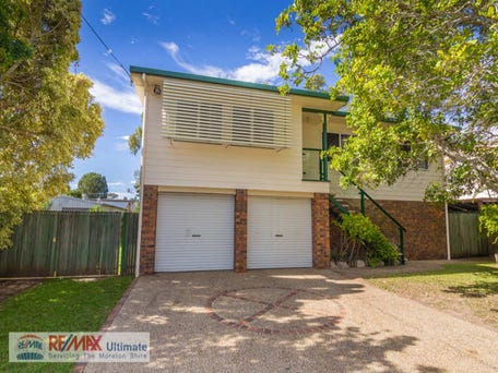 21 Simmons Street, Caboolture