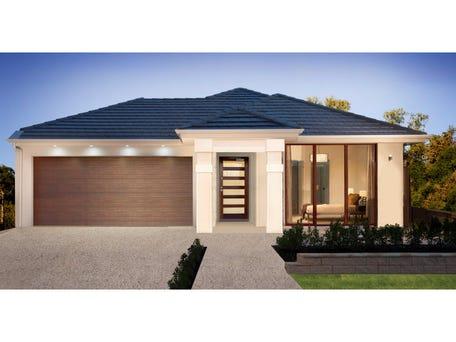 Lot 31 32 2 Kiltie Avenue Windsor Gardens Sa 5087