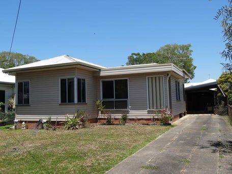 39 Milne Lane, West Mackay