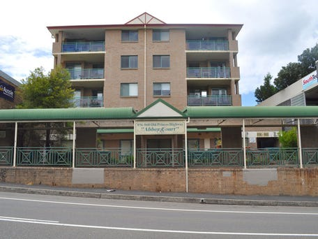 7/856-860 Old Princes Highway, Sutherland, NSW 2232