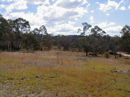 Lot 173, Old Dry Plains, Cooma, NSW 2630