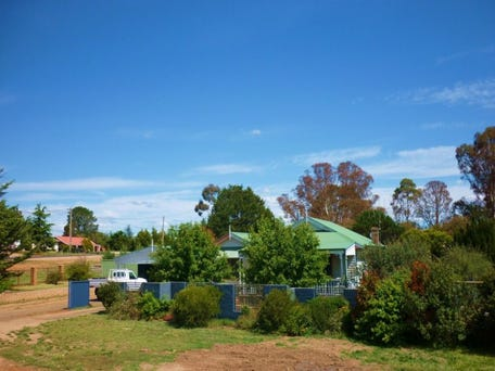 2 Polo Flat Road, Cooma, NSW 2630