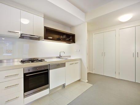 402/594 St Kilda Road, Melbourne