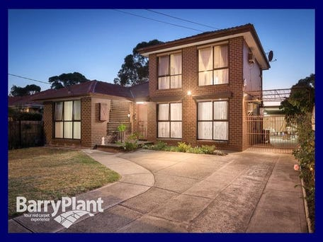 130 Bloomfield Road, Keysborough