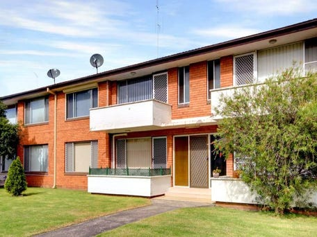 4/17 Prince Edward Drive, Brownsville, NSW 2530