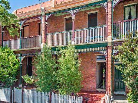 Sold Price For 45 Balfour Street Launceston Tas 7250