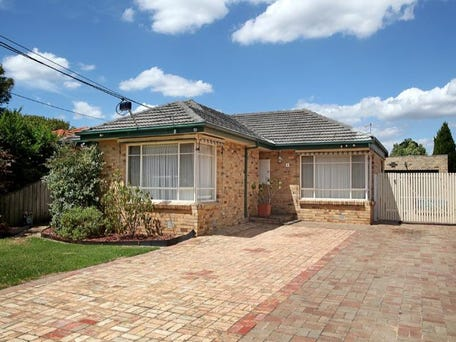 4 Norville Street, Bentleigh East, Vic 3165