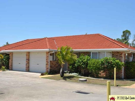 Strathpine, Qld 4500