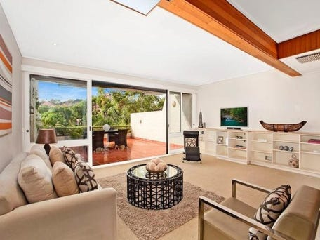 4/1 Lower Boyle Street, Mosman