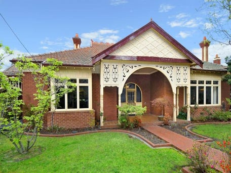 32 Kintore, Camberwell, VIC