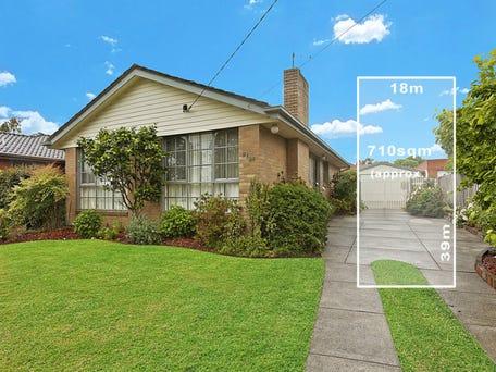10 Crocus Crescent, Glen Waverley, Vic 3150