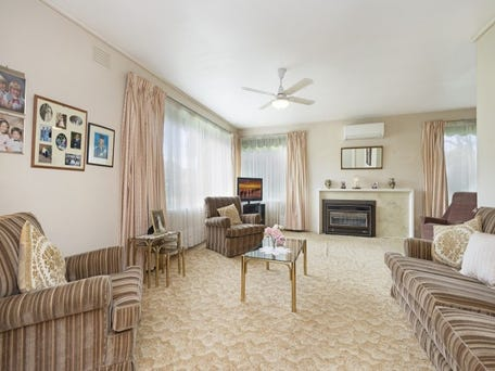 7 Elmwood Crescent, Glen Waverley, Vic 3150