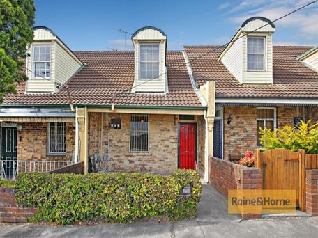32 Liverpool Road, Summer Hill