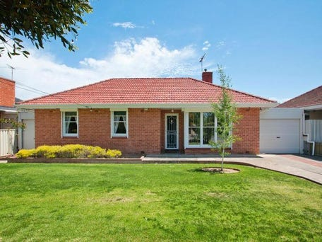 40 Margaret Avenue, North Brighton, SA 5048
