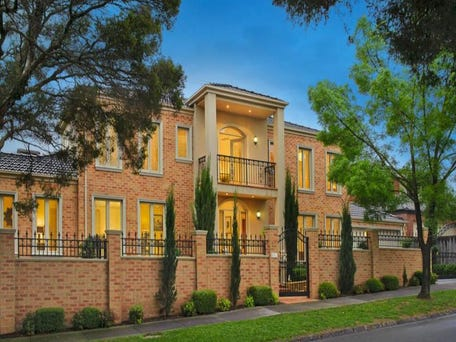 22 Maylands Avenue, Balwyn North, Vic 3104