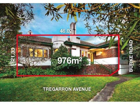 1257 Burke Road, Kew, Vic 3101