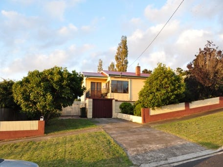 25 Stephen Street, East Devonport, Tas 7310
