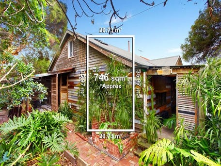 156 Beavers Road, Northcote