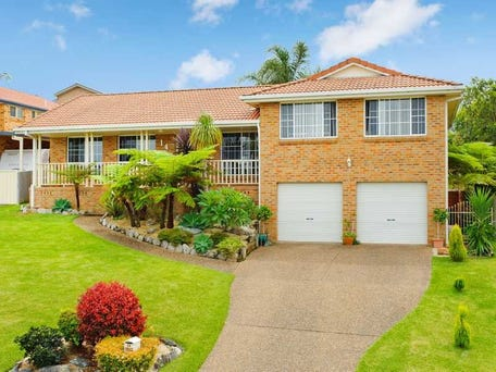 14 Waterford Terrace, Port Macquarie, NSW 2444