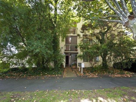 9/43 FARNHAM STREET, Flemington, Vic 3031
