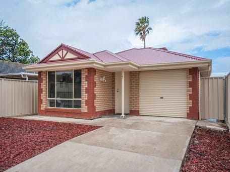 94 McKenzie Road, Elizabeth Downs, SA 5113
