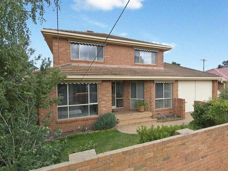 4 Sunview Court, Dingley Village, Vic 3172