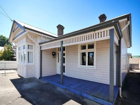 Sold price for 5 mayne street invermay tas 7248 for Home ideas centre launceston