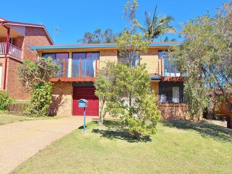 3 Seaview Street, Bonny Hills, NSW 2445