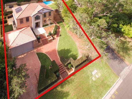 70 Kens Road, Frenchs Forest, NSW 2086