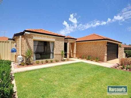 69 Christian Circle, Quinns Rocks