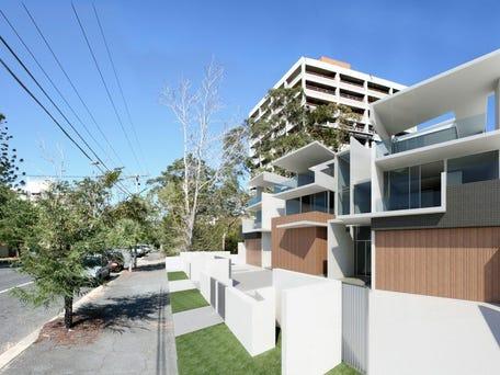 Sold price for 85 dornoch terrace highgate hill qld 4101 for 136 dornoch terrace highgate hill
