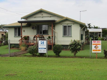 Qld storage shed auctions kanam for Garden shed qld