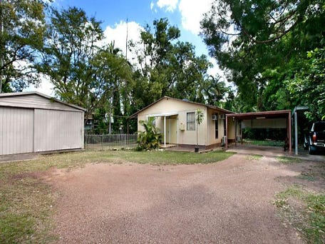 299 Trower Road, Nakara, NT 0810