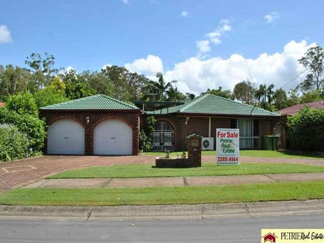 10 Eyre Avenue, Petrie, Qld 4502