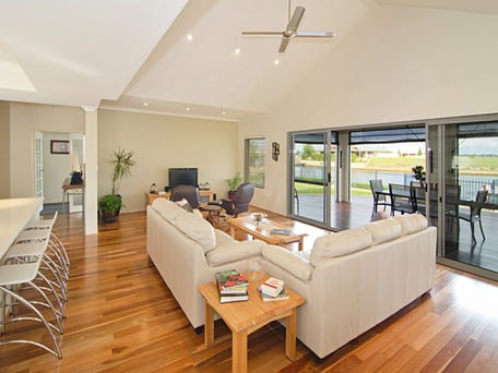 61 Keel Retreat, Geographe, WA 6280