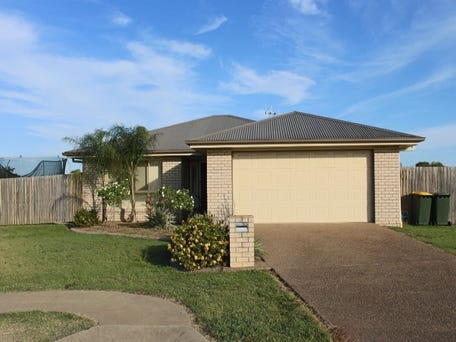22 Hopton Place, Bundaberg North