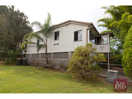 83 Baron Street, Greenslopes