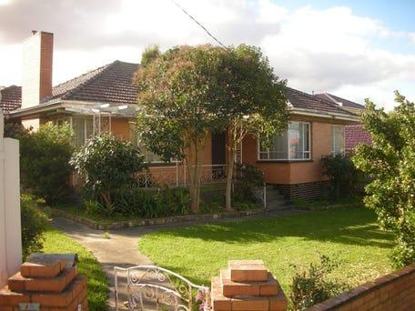 831 Canterbury Road, Box Hill, Vic 3128
