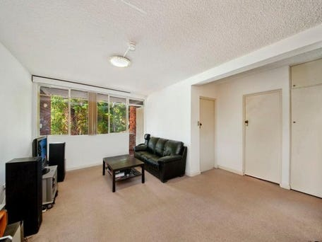 5/6 Elizabeth Parade, Lane Cove