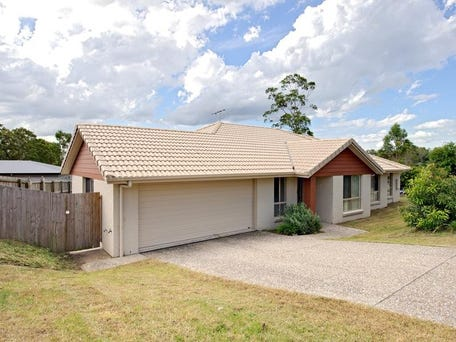 9 Tewantin Way, Waterford, Qld 4133