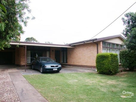 369 Honeypot Road, Hackham West, SA 5163