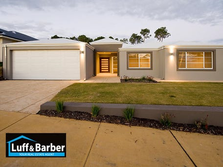 20 Columbia Parkway, Piara Waters