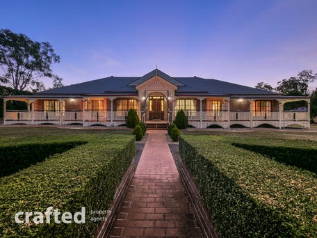 19 Persea Street, Forestdale, Qld 4118