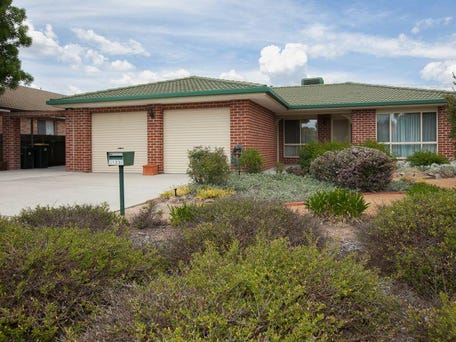 133 Clive Steele Avenue, Monash, ACT 2904