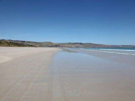 3 Magpie  Road, Aldinga Beach