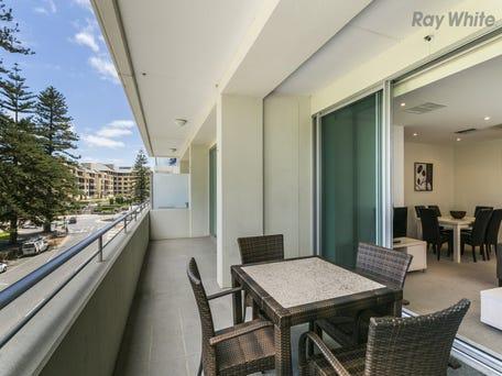 Apt 303 25 colley terrace glenelg sa 5045 apartment for for 25 colley terrace glenelg