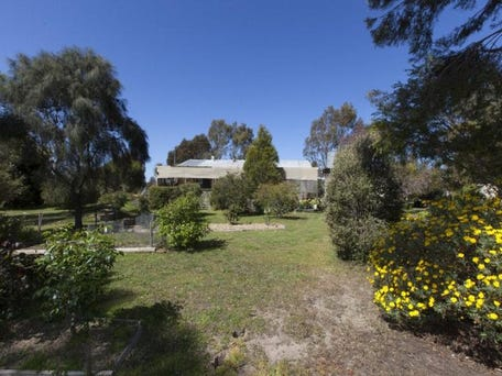 128 White Patch Road, Moyston